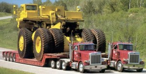 truck-large