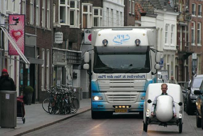 diesel is finite trucks are the bedrock of civilization so where rh energyskeptic com